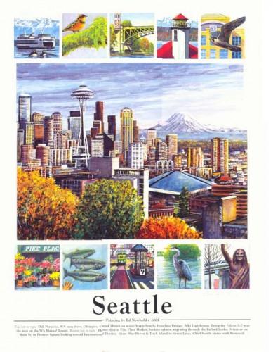 242-Seattle