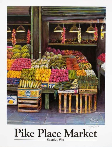 corner vegetables 14 x 18 for ws