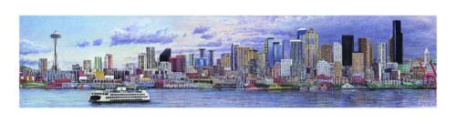 141-seattle from the bay mini skinny for ws 2016