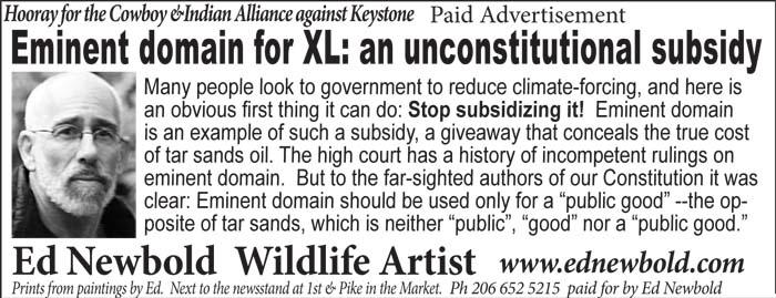 Seattle Times ad keystone April 27 2014