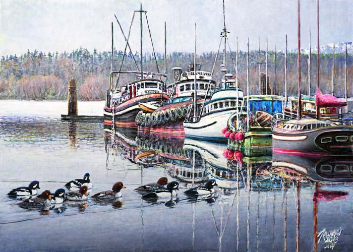Poulsbo for 18 x 24 Dec 13 2014 for ws