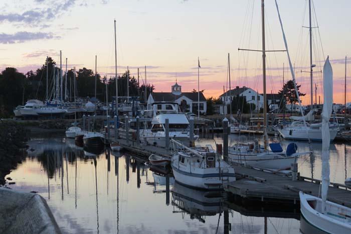 protection-Island-blog-port-hudson-marina