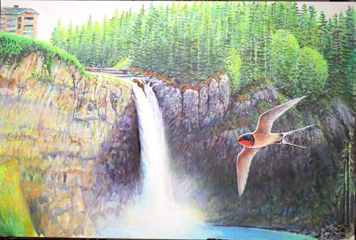 snoqualmie falls ptg for easel 7 3 15