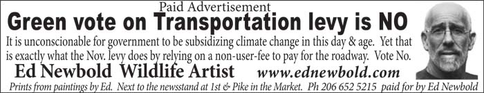 seattle times ad trans levy for September blog 2015