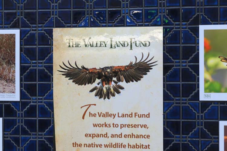 Texas 2015 valley land fund