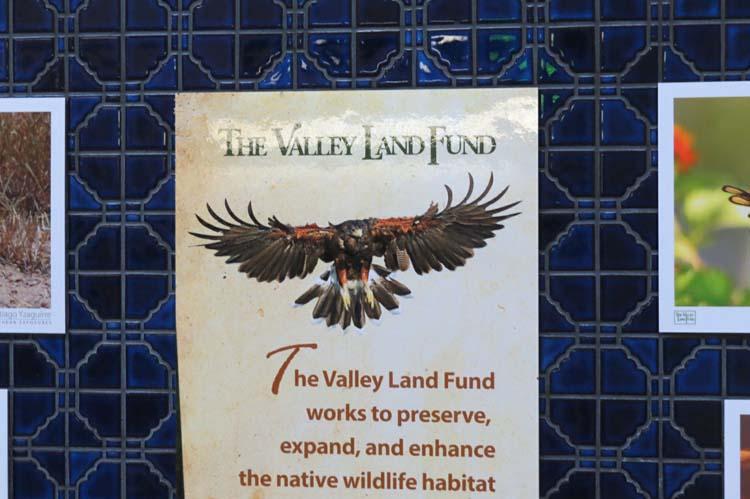 Texas 2015 valley land fund