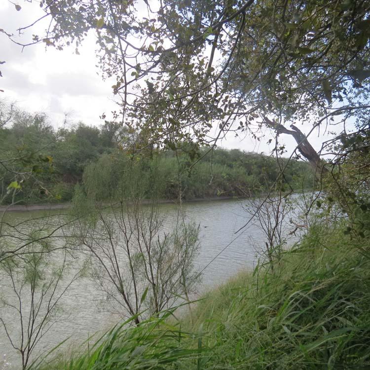 texas 2015 rio grande at santa ana