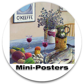 Mini-Posters
