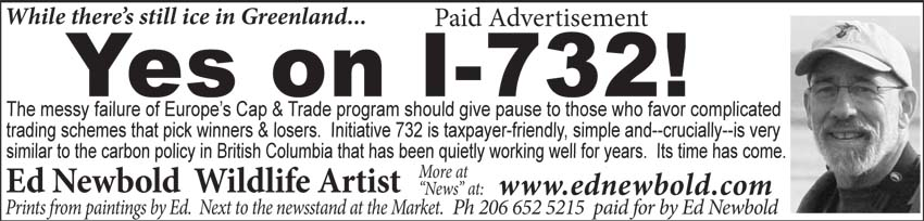 Seattle times ad 732 8 21 16