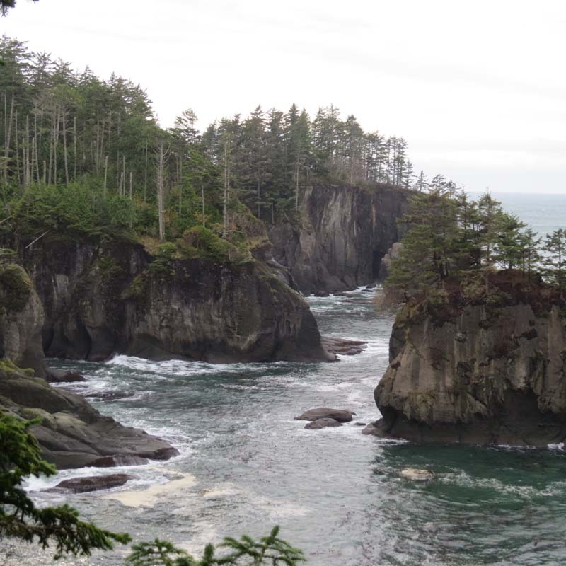 cape-flattery-oct-2016-the-cape-with-water-for-ws