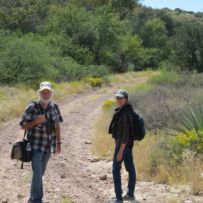 guadalupe-canyon-jim-shiflett-and-delia-for-ws