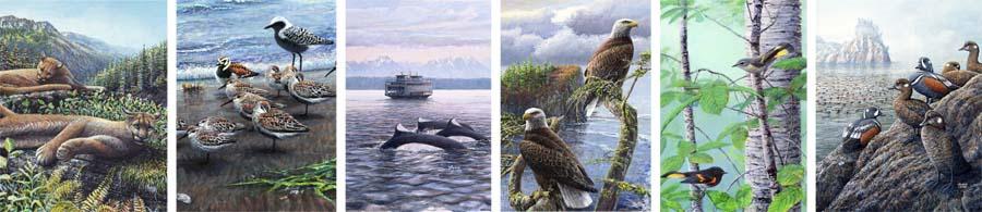 skinny-large-horizontal-wa-wildlife-for-ws