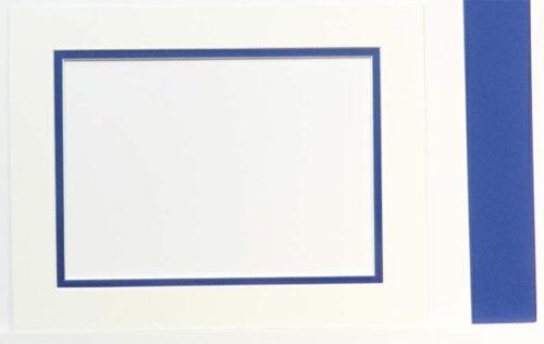 mat-set-11-x-14-blue-for-ws
