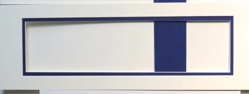 mat-set-for-reg-skinny-royal-blue-6-x-18-for-ws