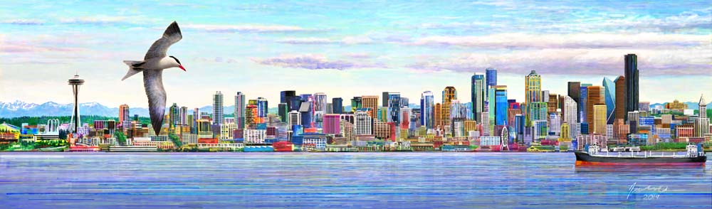 This image has an empty alt attribute; its file name is Caspian-Seattle-Bay-ptg-for-XL-April-8-2020-for-ws-1.jpg