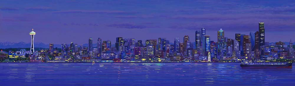 This image has an empty alt attribute; its file name is Seattle-Night-ptg-for-XL-April-17-2020-no-cb-for-ws-1.jpg